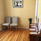 Notre cabinet sur Chambéry : agence matrimoniale en Savoie