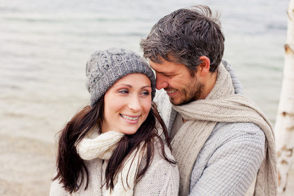 Agence matrimoniale lyon haut gamme