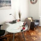 Notre cabinet de Grenoble- Agence de rencontres en Isère