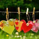 Rencontres amoureuses Isère