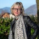 45 ans - Directrice Administrative et Financière