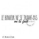 Profil Femme Lyon 4e  Arrondissement Rhône - Jacqueline - 88 ans