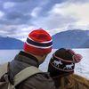 Profil Homme Haute-Savoie : Thierry - 47 ans