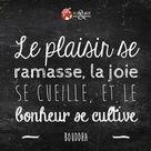 Profil Homme Valence Drôme - Pascal - 56 ans