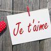 Profil Femme Drôme : Laetitia - 36 ans