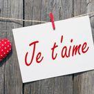 Profil Femme Valence Drôme - Laetitia - 36 ans