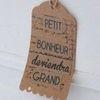 Profil Homme Rhône : Olivier - 37 ans