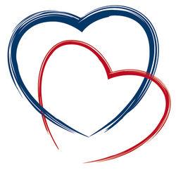 Notre journée séniors célibataires - Lyon - 13 Octobre