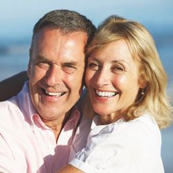 Matthieu et Carole
